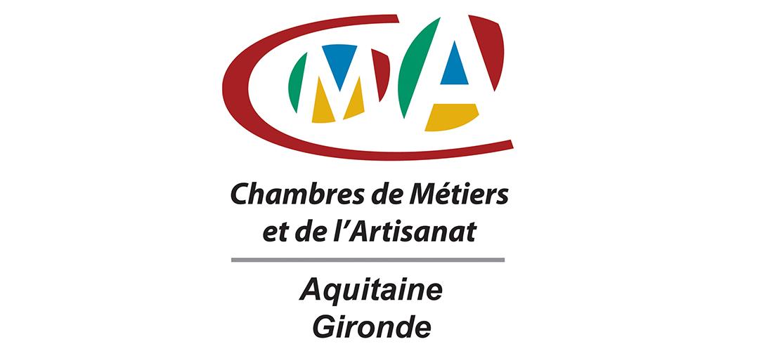 Aptitudes 21 sélectionné par la Chambre des Métiers de la Gironde