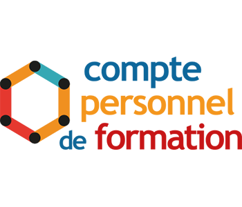 Application mobile mon compte formation