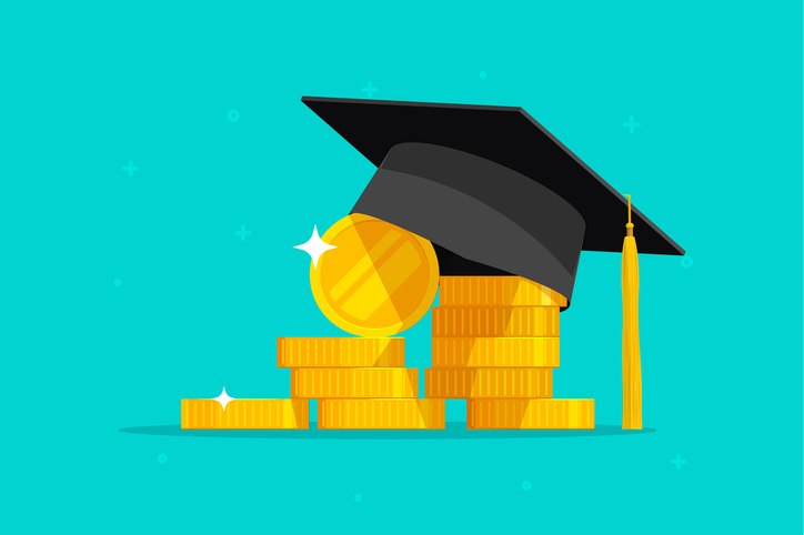 Financement FNE : changements 2021
